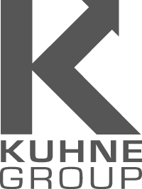 LithoLogo_KuhneGroup